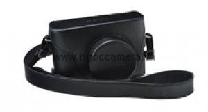 Half-case cho máy ảnh Fujifilm X100