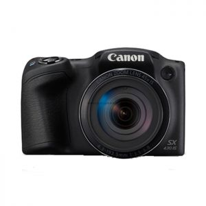 Canon PowerShot SX430 IS