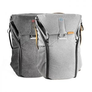 Peak Design Everyday Backpack 30L - Chính hãng