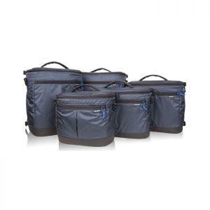 Túi lót chống sốc Benro Discovery (5 Size) - Chính hãng