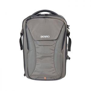 Benro Ranger 600N - Chính hãng