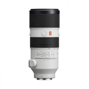 Sony FE 70-200mm F2.8 GM OSS - Chính hãng