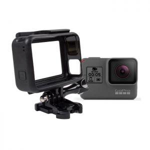 Frame for GoPro HERO 5 Black - Chính hãng