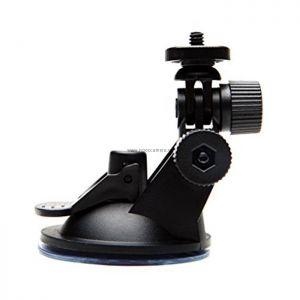Suction Cup Mount for GoPro - Chính hãng