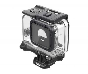 Super Suit (Uber Protective + Dive Housing) for HERO 5 Black - Chính hãng