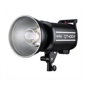 Đèn chụp phòng Godox QT400II M