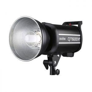 Đèn chụp phòng Godox QT600II M