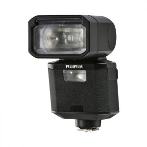Fujifilm flash TTL EF X500 - Chính hãng