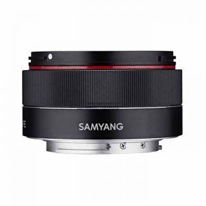 Samyang AF 35mm F2.8 FE for Sony - Chính hãng