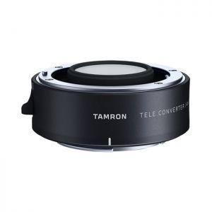 Tamron Teleconverter 1.4X