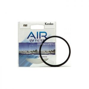 Kính lọc Kenko UV Air