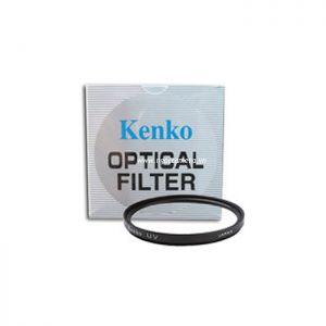 Kính lọc Filter Kenko UV