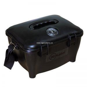 Túi chống ẩm Nikatei DRYBOX