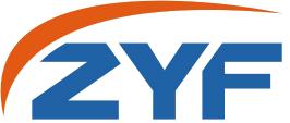 Công ty TNHH Xây Dựng ZYF Việt Nam