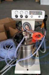Thiết bị phun sơn tĩnh điện bột COATING FULSE - Model: ST 201