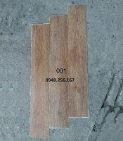 Tấm sàn nhựa giả gỗ MASN01