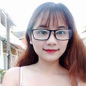 Đoàn Thanh Hương