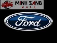 Ý Nghĩa Của Logo 2 Hãng Xe Bán Chạy  Trên Thị Trường Thế Giới Ford và Toyota