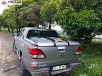 Nắp Thùng Mazda BT 50 thấp 45 độ