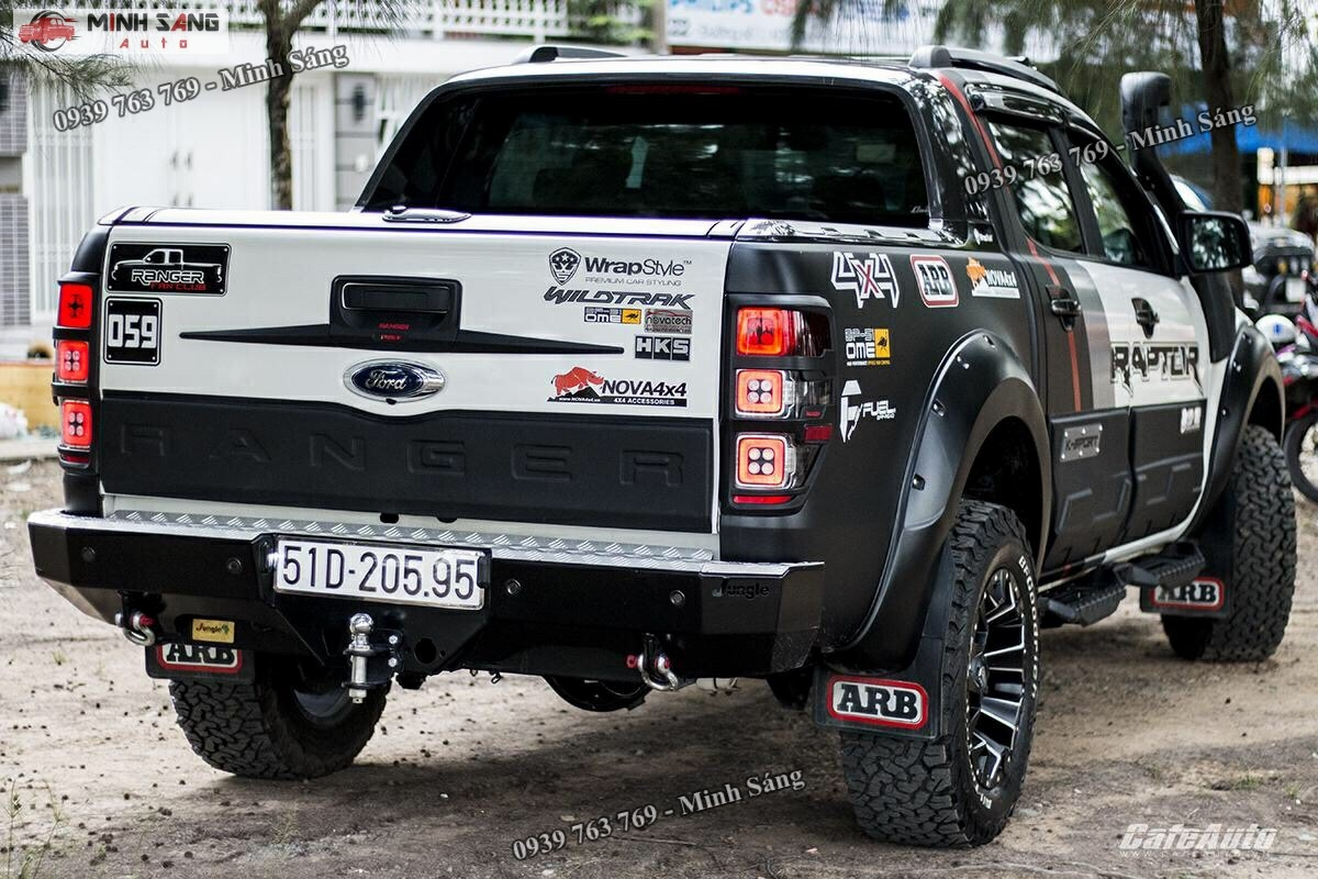 can-sau-xe-ford-ranger
