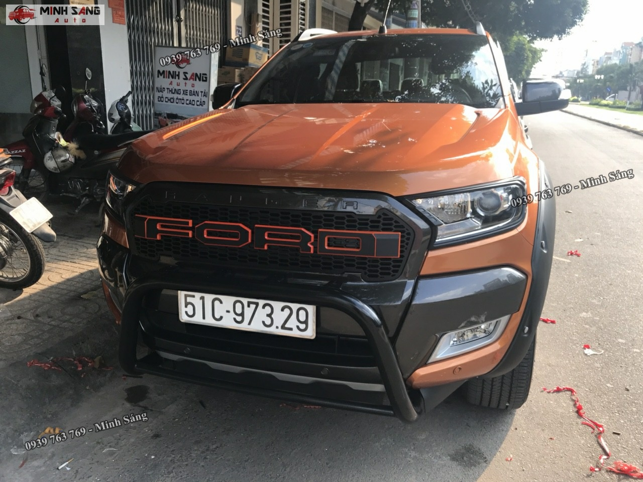 Can-truoc-xe-ford-ranger-04