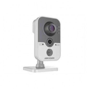 Camera quan sát Hikvision IP DS-2CD2410F-IW