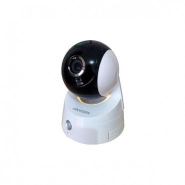 Camera quan sát Hikvision IP DS-2CD2Q10