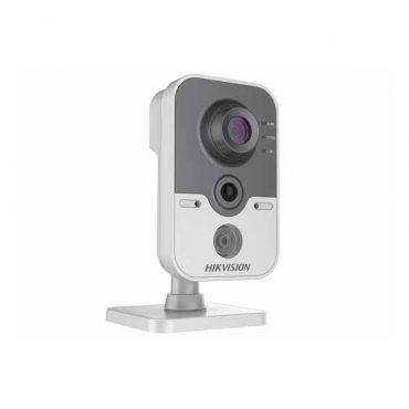 Camera quan sát Hikvision IP HIK-IP6420F-IW