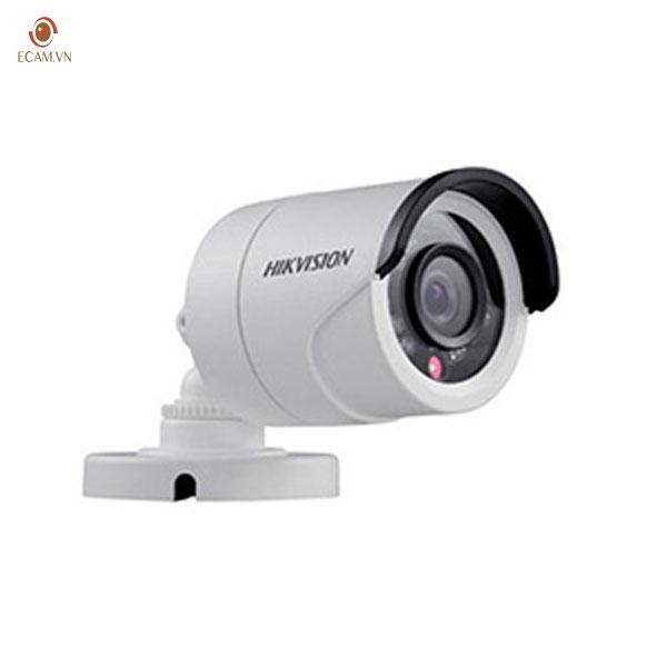 Camera quan sát Hikvision IP DS-2CD1002-I