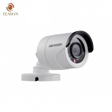 Camera quan sát Hikvision IP DS-2CD2010F-I