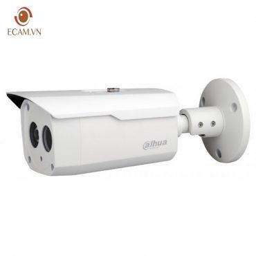 Camera thân trụ Dahua HAC-HFW1200BP