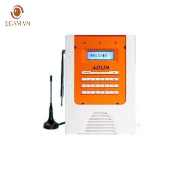 Tủ trung tâm báo động AoLin AL6088GSM