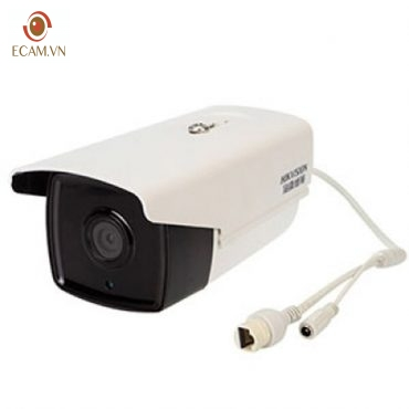 Camera quan sát Hikvision IP DS-2CD1201-I3