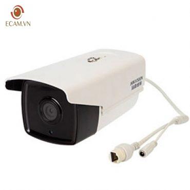 Camera quan sát Hikvision IP DS-2CD1201D-I3