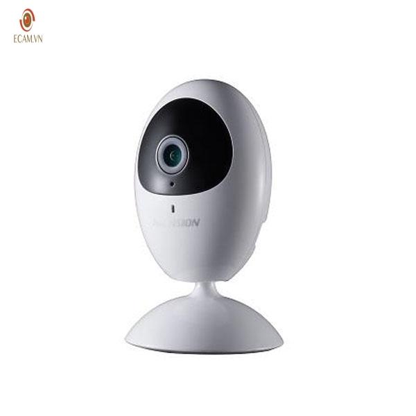 Camera quan sát Hikvision IP Cube Wifi DS-2CV2U21FD-IW