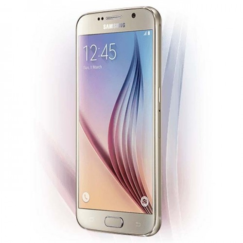Điện thoại Samsung Galaxy S6 (Likenew)