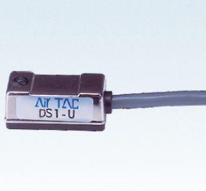 cảm biến Aritac DS1-U Series