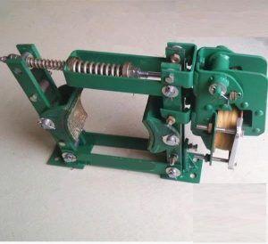 Phanh điện từ TJ2-100 TJ2-200 TJ2-300