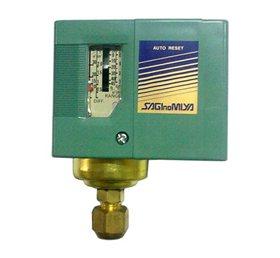 công tắc áp suất Saginomya SNS-C110X
