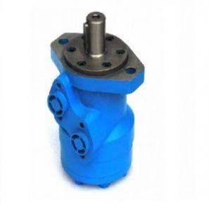 motor thủy lực BMR series