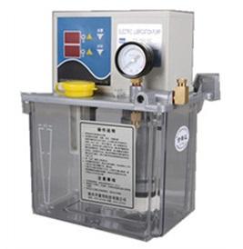 Bơm dầu tự động máy CNC TS-150,4C