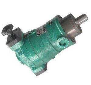 bơm piston SCY14-1B