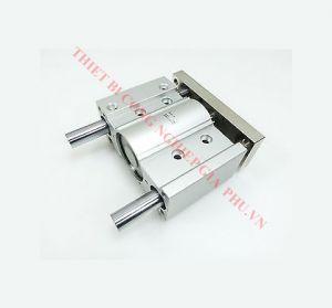 XI LANH MGPM50-10/20/30/40/50/60/75/100/125/150/175/200/250/275/300/350/400Z