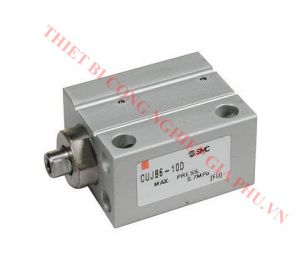 XI LANH CU20-5D/10D/15D/20D/25D/30D/35D/40D/45D/40D/60D/70D/100D