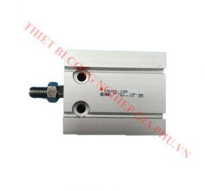 XI LANH CU32-5D/10D/15D/20D/25D/30D/35D/40D/45D/40D/60D/70D/100D