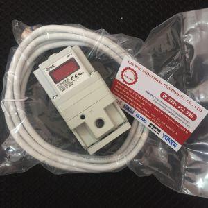 Chỉnh áp điện ITV2050-321L