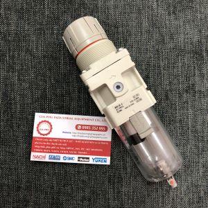 Lọc khí SMC AW30-03-A