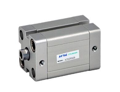 Xi lanh ,ACE63-5/10/15/20/25/30/35/40,Xi lanh ,ACE50/63X5X10X15X20X30X35X40X45X50-S-B,,ACE12/16/20/25/32/40/50/63/80 ACE50X5,ACE50X10,ACE50X15,ACE50X2