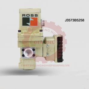 van ROSS J3573B5258