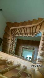 Cầu thang 18